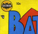 Batman Vol 1 68