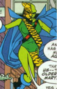 Martian Manhuntress Dark Knight of the Golden Kingdom.png