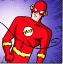 Wally West BB 01.jpg