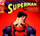 Superman Vol 2 176