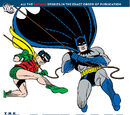 Batman Chronicles Vol 2 10