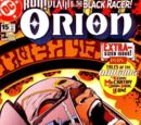 Orion Vol 1 15