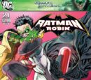 Batman and Robin Vol 1 24