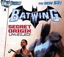 Batwing Vol 1 4