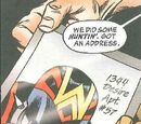 Hawkman Vol 4 8/Images