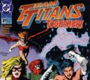 Team Titans Vol 1 21