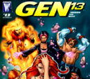 Gen 13 Vol 4 13