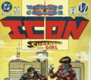 Icon Vol 1 15