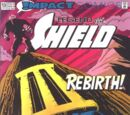 Legend of the Shield Vol 1 13