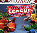 Showcase Presents: Justice League of America Vol 1 3