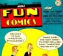 More Fun Comics Vol 1 108