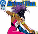 Animal Man Vol 1 44