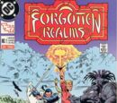 Forgotten Realms Vol 1