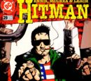 Hitman Vol 1 29