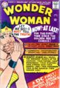 Wonder Woman Vol 1 159.jpg