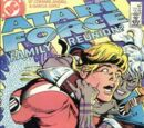 Atari Force Vol 2 4