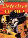 Detective Comics 51.jpg