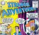 Strange Adventures Vol 1 57
