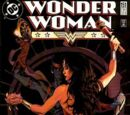 Wonder Woman Vol 2 151