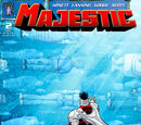 Majestic Vol 2 2
