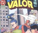 Valor Vol 1 14
