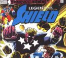 Legend of the Shield Vol 1 12