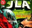JLA Vol 1 6