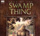 Swamp Thing (Collections) Vol 2 1