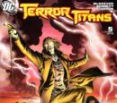 Terror Titans Vol 1 5