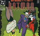 Batman Adventures Vol 1 28