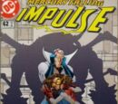 Impulse Vol 1 62