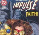Impulse Vol 1 14