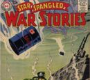 Star-Spangled War Stories Vol 1 67