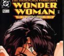Wonder Woman Vol 2 152