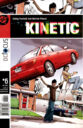 Kinetic Vol 1 6.jpg