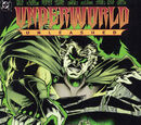 Underworld Unleashed (Collected)