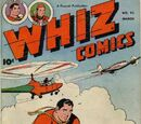 Whiz Comics Vol 1 95