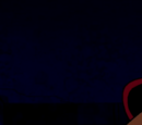Pantha (Earth-Teen Titans)/Images