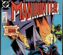 Manhunter Vol 1 11