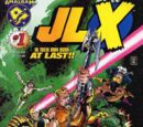 JLX Vol 1 1