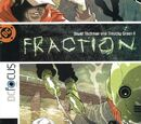 Fraction Vol 1 2