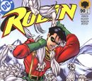 Robin Vol 4 90