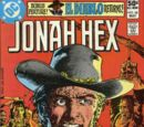 Jonah Hex Vol 1 48