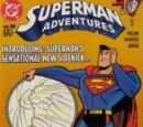 Superman Adventures Vol 1 38