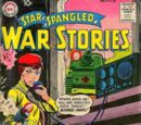 Star-Spangled War Stories Vol 1 86