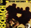 Before Watchmen: Rorschach Vol 1 4
