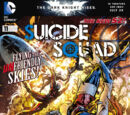 Suicide Squad Vol 4 11