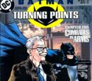 Batman: Turning Points Vol 1 5