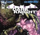 Batman: The Dark Knight Vol 2 5