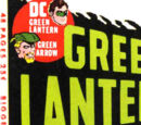 Green Lantern Vol 2 87